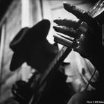 [Fotógrafos] Bill Steber, el fotógrafo del Blues