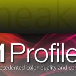 X-Rite lanza su solución integral para la calibración de color i1 Profiler