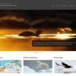 [Fotógrafos] Ole Jörgen presenta su nueva web