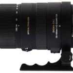Leica y Sigma presentan dos nuevos objetivos