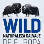 [Libros] Wild Wonders of Europe