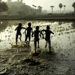 Algo más que fotografía: VEDANTHANGAL, la herencia de un sueño.  De Pep Àvila