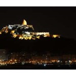 Curso de Fotografía Nocturna en la web de Carlos Serrano