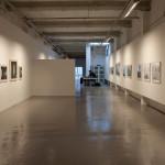 Exposición Proyecto O.F.N.I. Objeto Fotográfico No Identificado