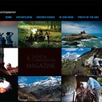Light & Composition. Nueva revista Online gratuita