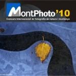 MONTPHOTO 2010: concurso internacional de fotografía de naturaleza y montaña