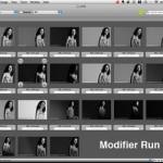 Comparativa de modificadores de flash