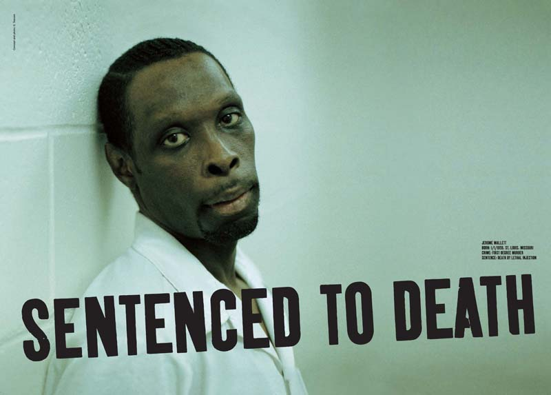 http://www.caborian.com/wp-content/uploads/2010/07/%C2%A9-Oliviero-Toscani-Sentenced-to-death.jpg