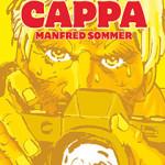 Absolut Frank Cappa: La fotografía en el cómic.