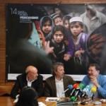 """14 Encuentro Internacional de Foto y Periodismo """"Ciudad de Gijón"""""""