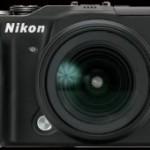 Rumores Nikon: la serpiente del verano