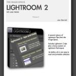 Consejos y trucos para Lightroom
