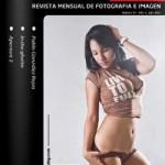 Disponible el número 47 de la revista Foto DNG