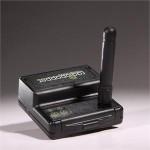 Radiopopper a la venta en europa