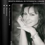 Disponible el número 48 de la revista Foto DNG