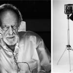 Muere Herman Leonard, fotógrafo del jazz