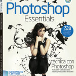 Photoshop Essentials, de Digital Camera