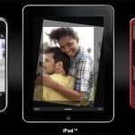 Photoshop Express para iPad, iPhone y Android
