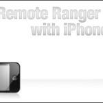 Controla tus Elinchrom desde el iPad, iPhone o iPod Touch