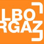 BilboArgazki 10