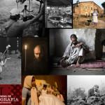 La VI Biennal de Fotografia Xavier Miserachs: hasta el 26 de Septiembre.
