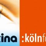 Photokina 2010: Colonia, del 21 al 26 de septiembre