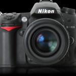Novedades de Nikon- Cámara, objetivos y flash