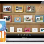 iPhoto 11 de Apple