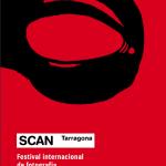 Citas con la Fotografía: Festival Scan en Tarragona