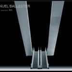 Premio Nacional de Fotografía 2010: José Manuel Ballester