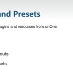 Plugins y presets gratuitos