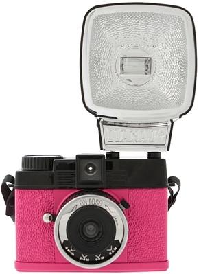 Zapata especial Tokyo Taxi Cubierta Tapa Para Canon Sony Nikon Olympus Leica Fuji