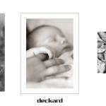 72º Concurso Caborian Fotocentro. Los ganadores. Primera vez en la web.