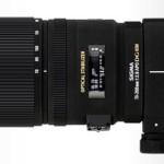 Sigma 70-200 f:2.8 estabilizado para Pentax y Sony Alfa