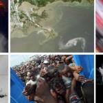El año 2010 en imágenes en The Big Picture