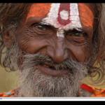 Ángel Ábalos: India, el alma melancólica.