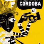 Citas con la fotografía: XII Bienal Internacional de Fotografía de Córdoba
