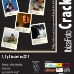 Citas con la fotografía: IbizaFotoCracks
