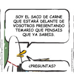 What the Duck – números 1154 y 1156