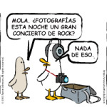 What The Duck – números 149_0 y 1149