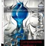 [Libros] Composiciones Creativas y Publicitarias