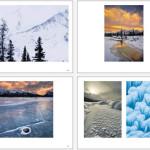 Craft & Vision: e-books de fotografía por 5$