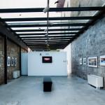 Exposición fotográfica: «Kresal Argiak»