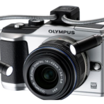 [CES 2011] Olympus E-PL2 y XZ1