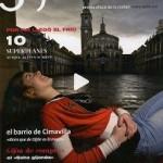 Gijón estrena la revista más Caborian