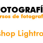 Talleres de Lightroom en Barcelona