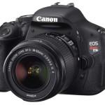 [CP+ 2011] Canon presenta en Yokohama un buen número de novedades