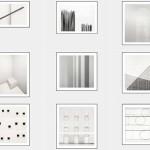 [Fotógrafos] Nueva galería: QuicoPedro
