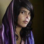 World Press Photo hace públicos los premios de 2010