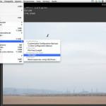 Plugin para aplicar opacidad a los presets de LightRoom